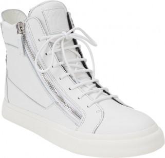 Giuseppe-Zanotti-white-double-zip-high-top-sneakers-4-321x308