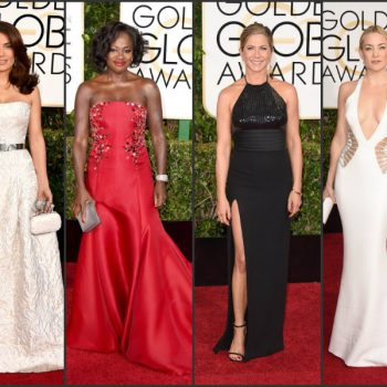 Golden-Globes-2015-Red-Carpet