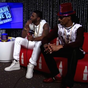 Jason-Derulo-Snoop-Giuseppe-Zanotti-Bally-sneakers-1