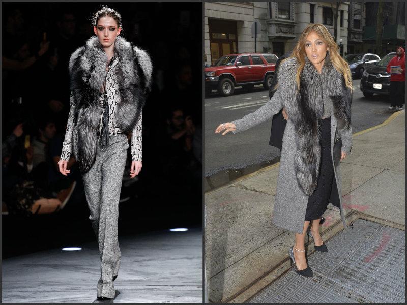 Jennifer-Lopez-In-Roberto-Cavalli-Good-Morning-America