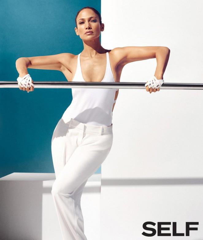 Jennifer-Lopez-Self-2015-01-662×782