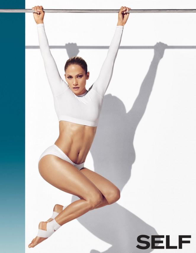 Jennifer-Lopez---Self-2015-