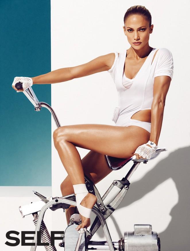 Jennifer-Lopez---Self-2015