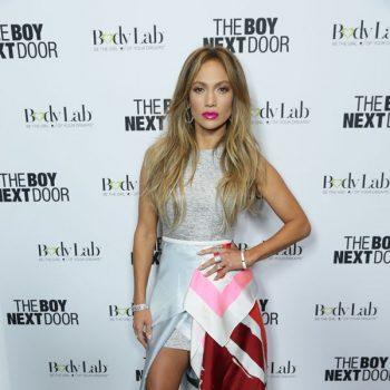 Jennifer-Lopez-The-Boy-Next-Door-Miami3-1