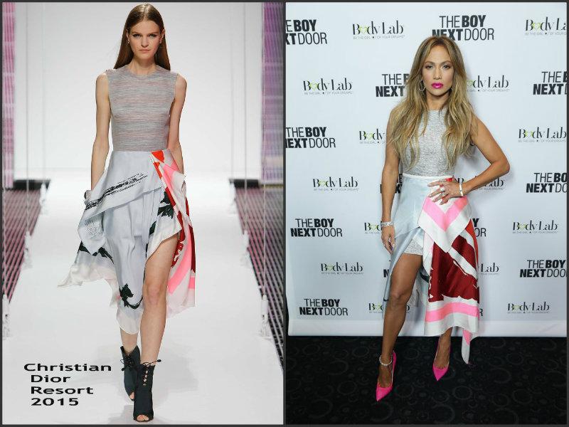 Jennifer-Lopez-in-Christian-Dior-at-the-boy-next-door-LA-Fan-Screening