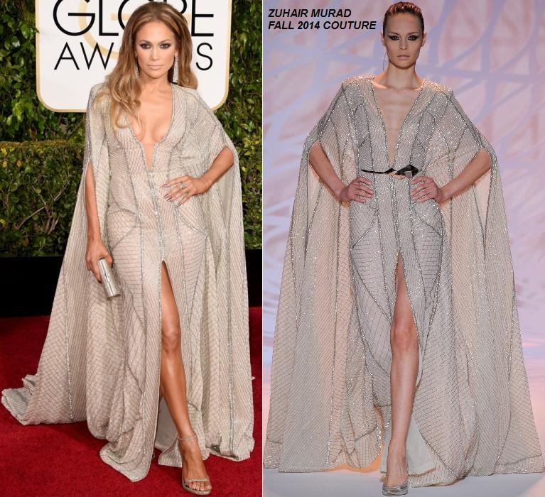jennifer-lopez-72nd-annual-golden-globes-zuhair-murad
