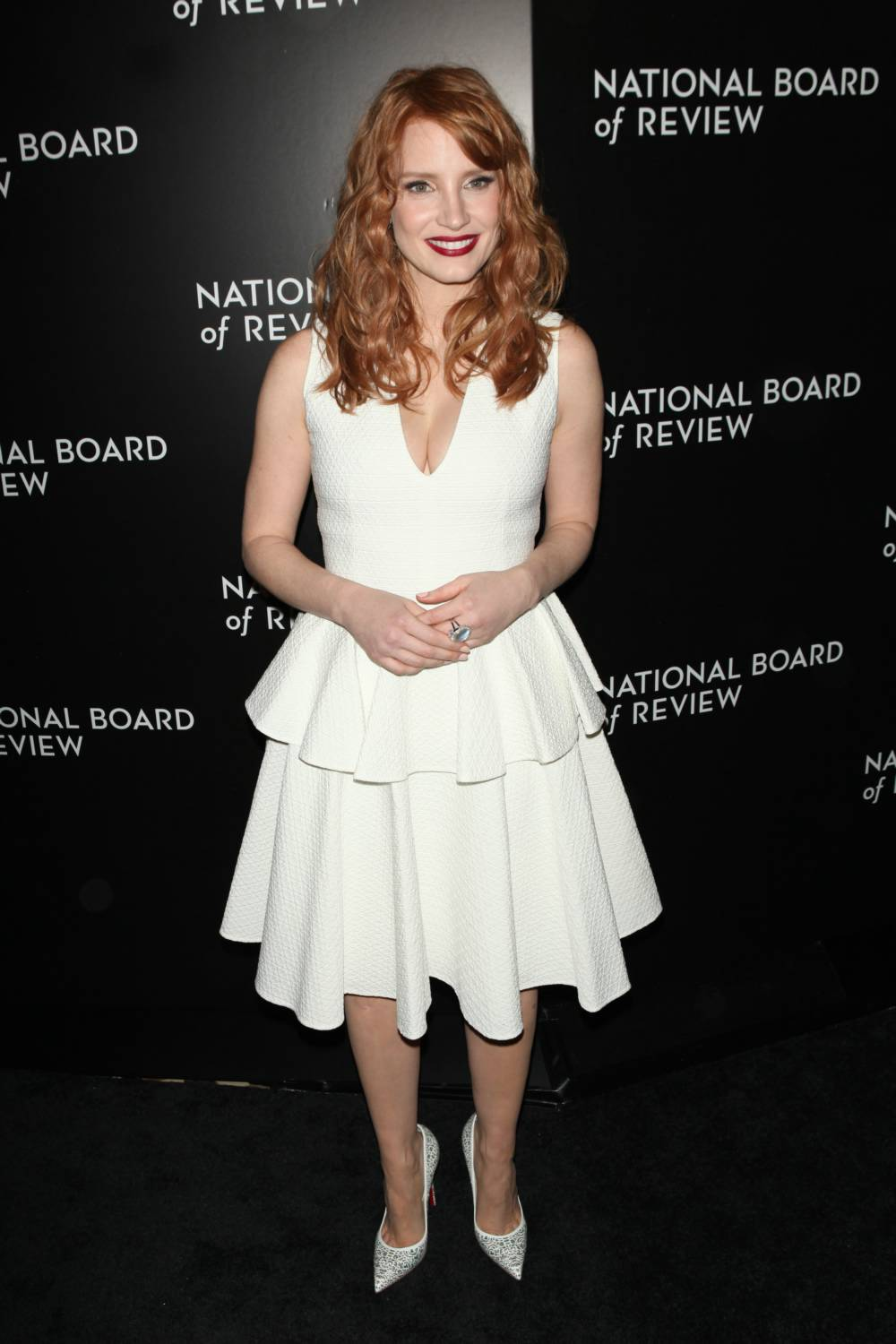 jessica-chastain-alexander-mcqueen-2014-national-board-review-gala