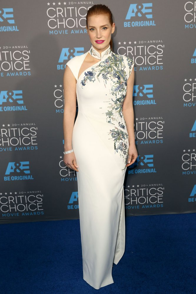 Jessica_Chastain_20th_annual_Critics_Choice_Movie_Awards