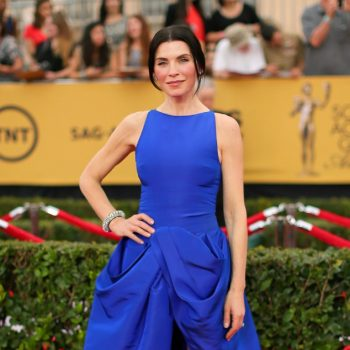 Julianna-Margulies-in-Giambattista-Valli-634×1024