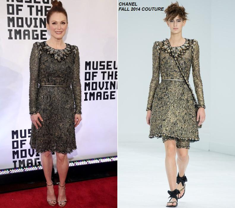 julianne-moore-chanel-couture-museum-moving-image-gala-salute/
