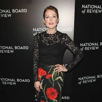 Julianne-moore-national-board-jan605