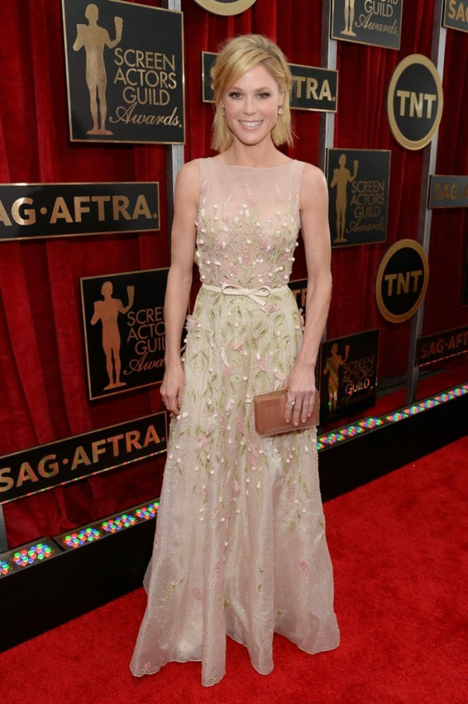 Julie-Bowen-2015-SAG-Awards-01
