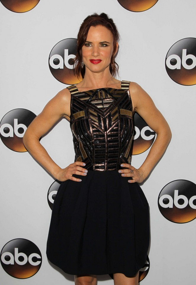 juliette-lewis-amanda-wakeley-disney-abc-television-groups-tca-winter-press-tour/