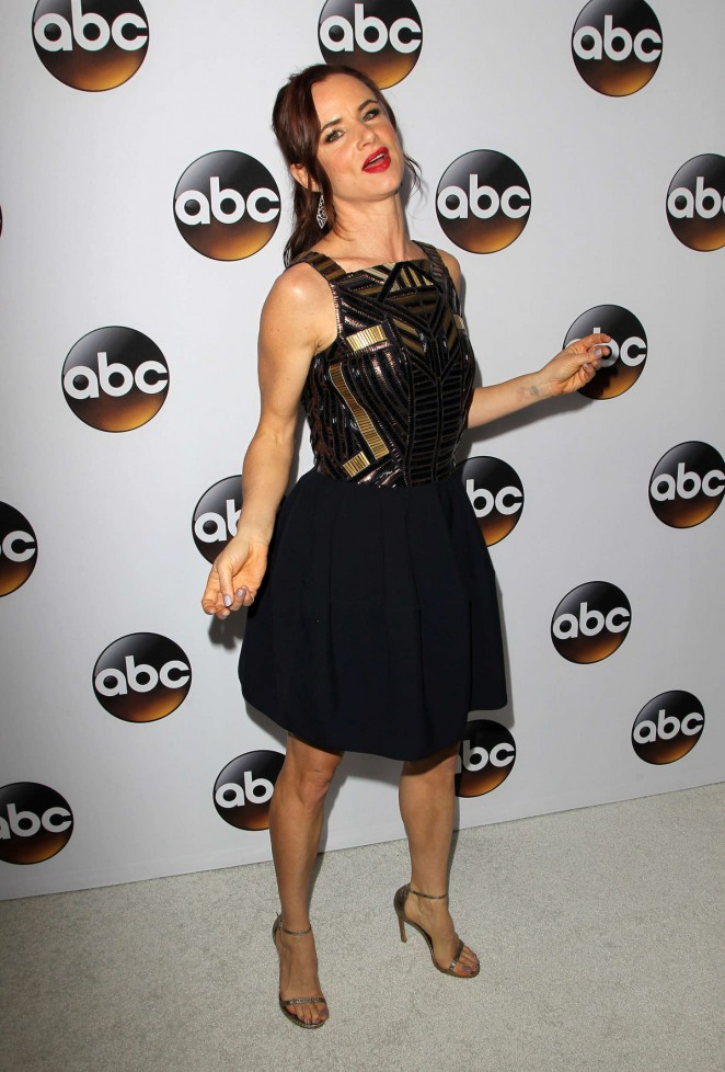 Juliette-Lewis--Disney-and-ABC-Television-Groups-TCA-Winter-Press-Tour-2015-