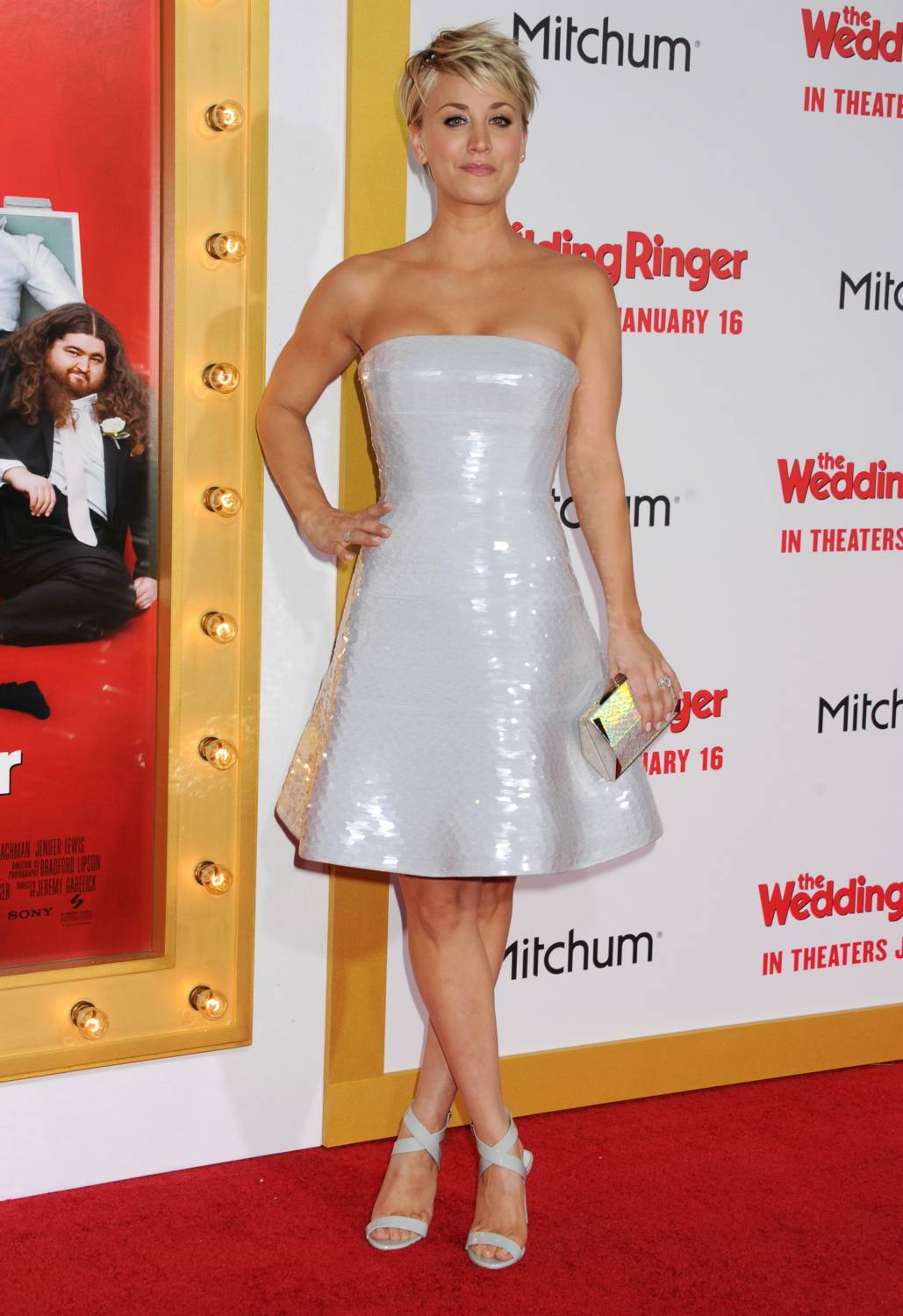 kaley-cuoco-in-kaufmanfranco-wedding-ringer-la-premiere/kevin-hart-josh-gad-and-kaley-cuoco-sweeting-at-the-photo-call-for-screen-gems-the-wedding-ringer