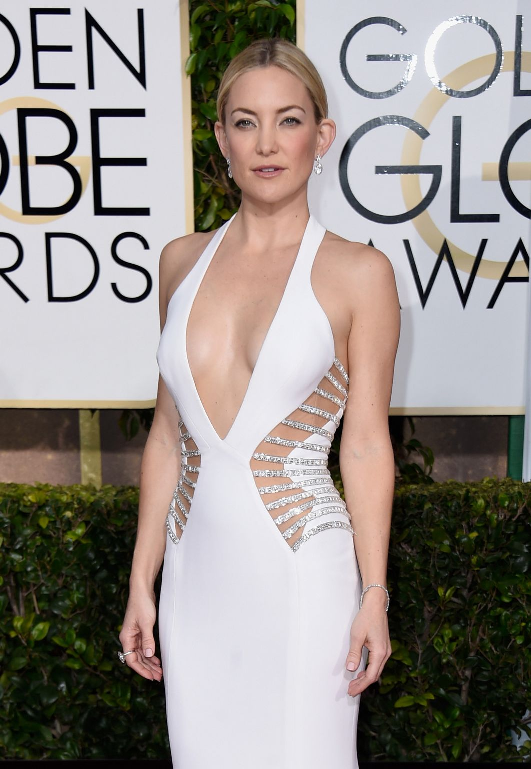 kate-hudson-72nd-annual-golden-globe-awards-versace