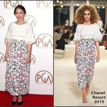 Keira-Knightley-in-Chanel-2015-Producers-Guild-Awards