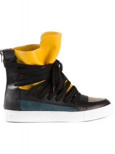 Kris-Van-Assche-High-Top-Sneakers-Shoes-231x308