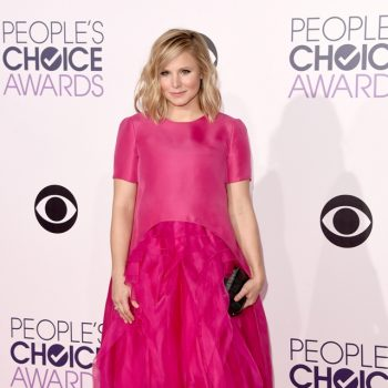 Kristen-Bell-Peoples-Choice-Awards-2015