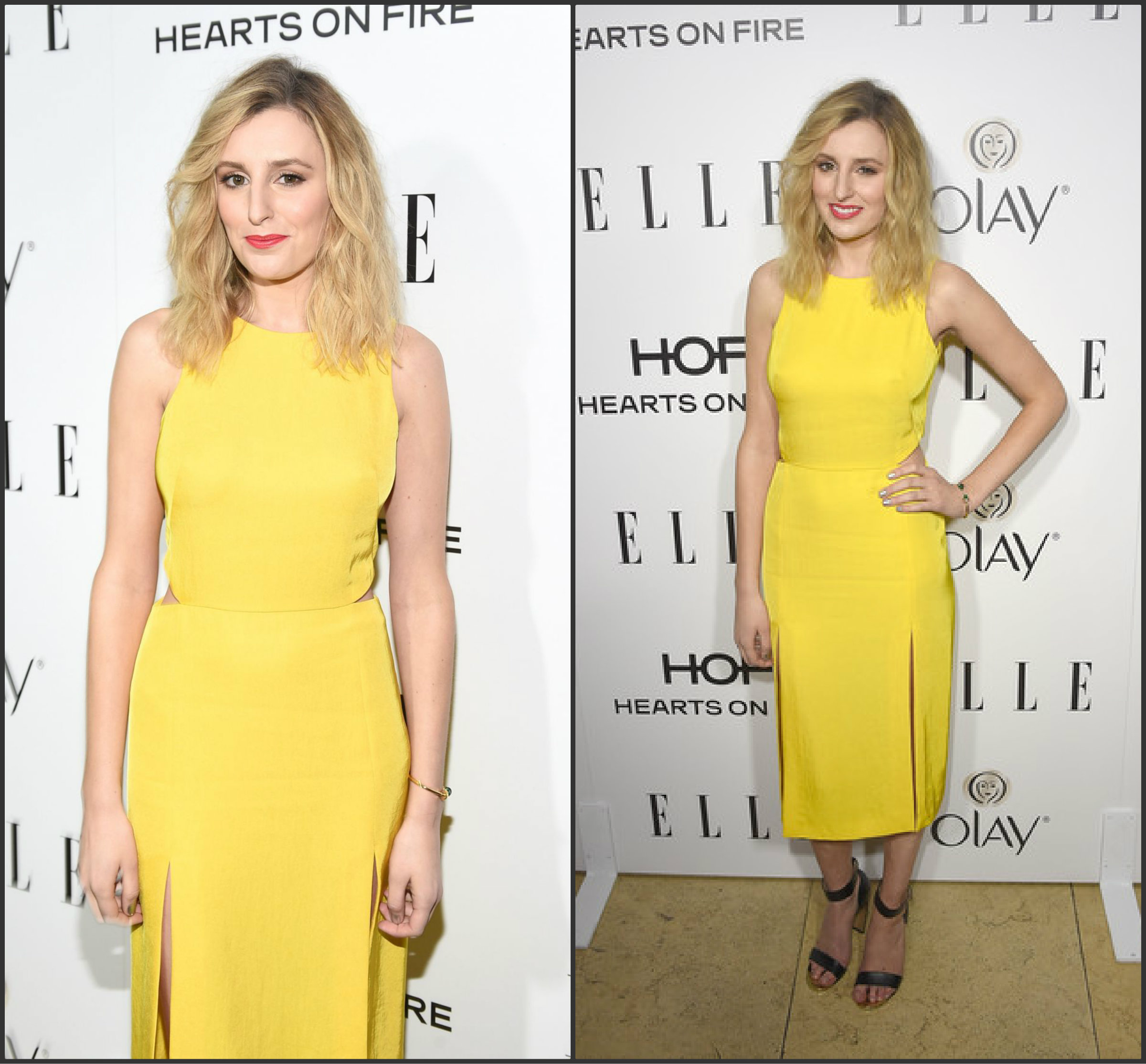 Laura-Carmichael-2015-elle-women-in-tv-celebration