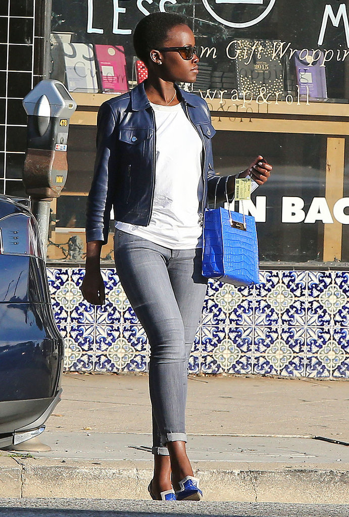 Lupita-Nyongo-Leaving-Lunch-Friend-LA-Pictures