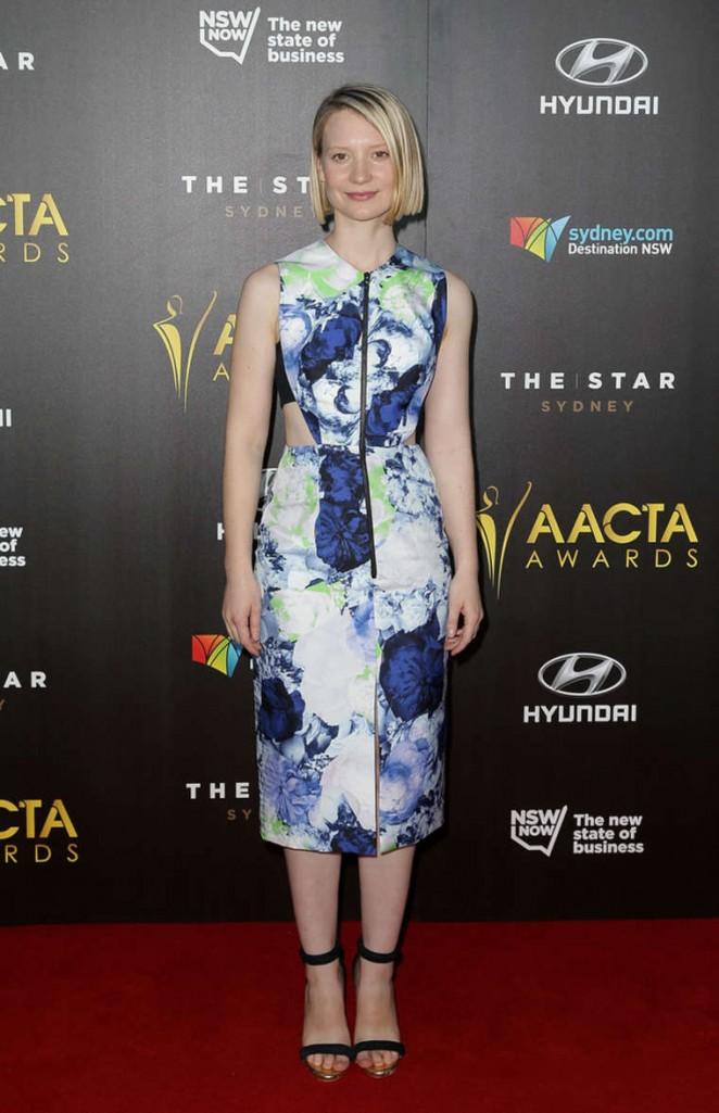 Mia-Wasikowska--2015-AACTA-Awards-Ceremony-