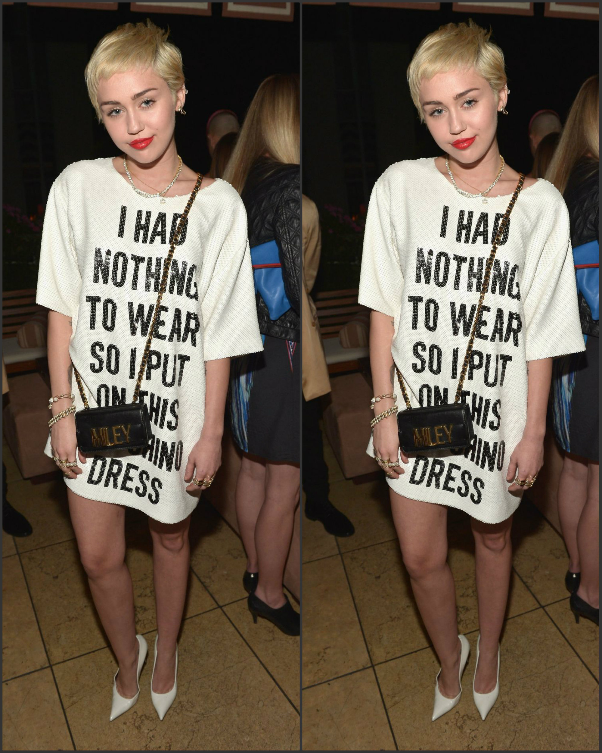 Miley-Cyrus-In-Moschino-The Daily-Front-Row-Fashion-Los-Awards