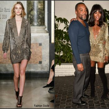 Naomi-Cambell-in-Emili-Pucci-W-Magazine-Golden-Globes-Celebration (1)