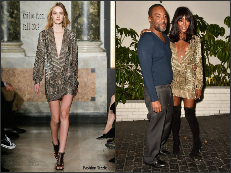 Naomi-Cambell-in-Emili-Pucci-W-Magazine-Golden-Globes-Celebration (1)