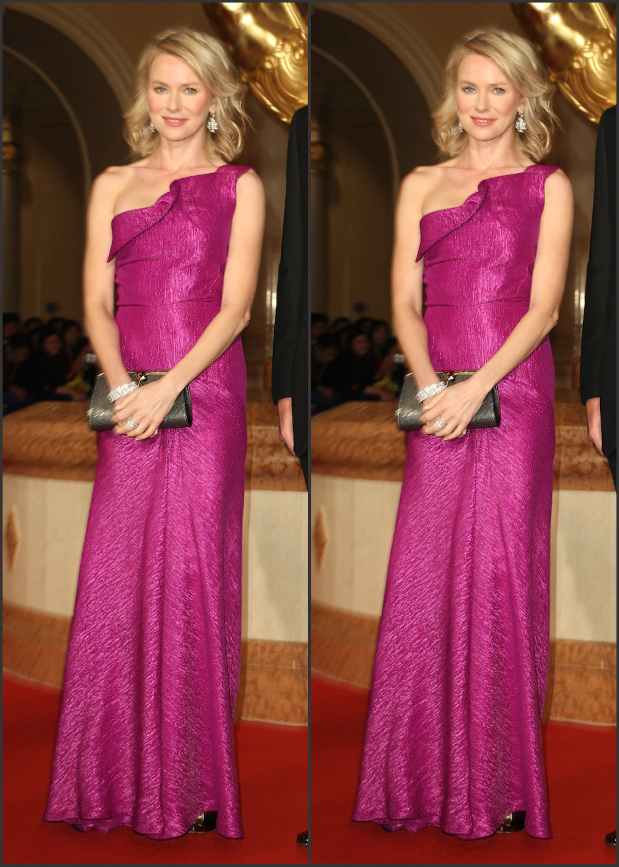Naomi-Watts-wears-Roland-Mouret-15-Huading-Awards