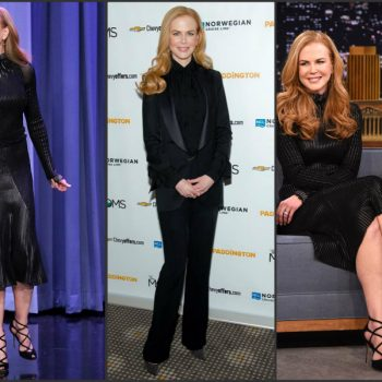Nicole-Kidman-wears-Elie-Saab-Salvatore-Ferragamo-Paddington-New-York-Screening-The-Tonight-Show-Starring-Jimmy-Fallon