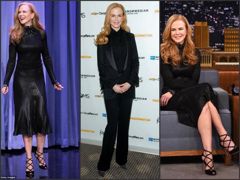 Nicole-Kidman-wears-Elie-Saab-Salvatore-Ferragamo-Paddington-New-York-Screening-The-Tonight-Show-Starring-Jimmy-Fallon