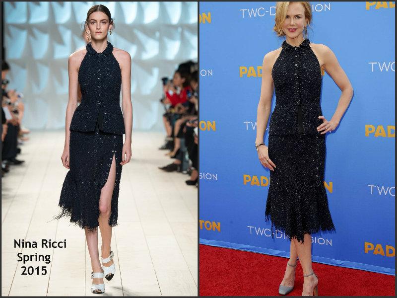 Nicole-Kidman-wears-Nina-Ricci-Paddington-LA-Premiere