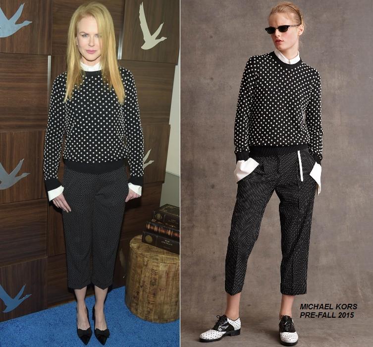 Nicole-Kidman1