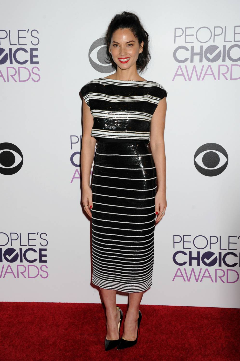 Oliviamunn-peoplechoice-jan702