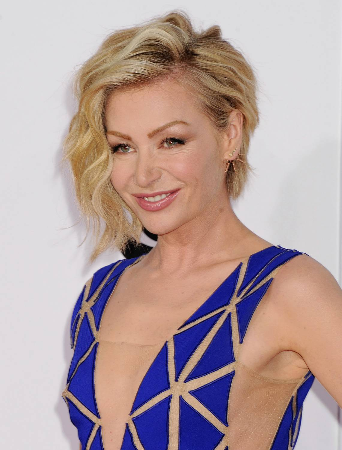 Ellen Degeneres Portia De Rossi Jpg Pictures to pin on Pinterest