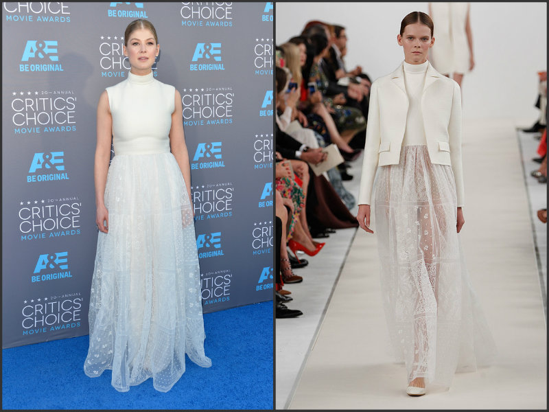 Rosamund -Pike-in-Valentino-Couture-at-the-2o15-Critics-Choice-Movie-Awards