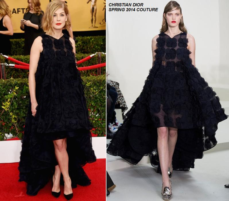 rosamund-pike-christian-dior-couture-2015-sag-awards
