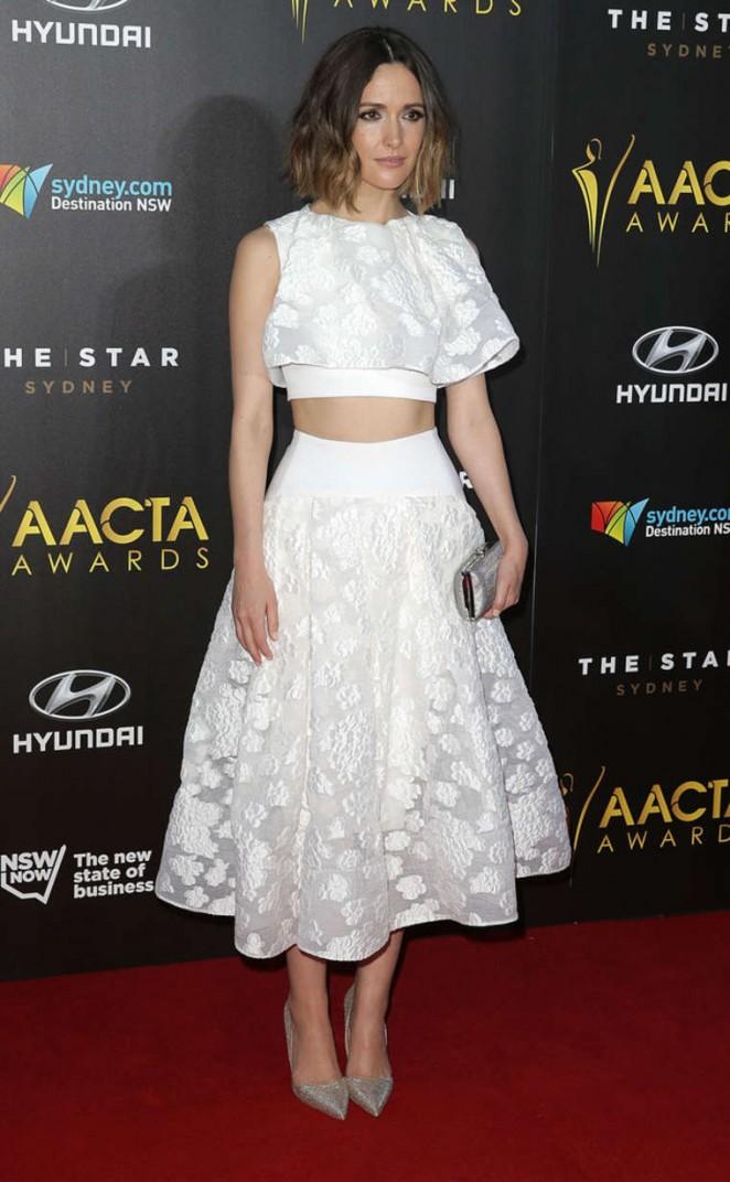 Rose-Byrne--2015-AACTA-Awards-Ceremony-