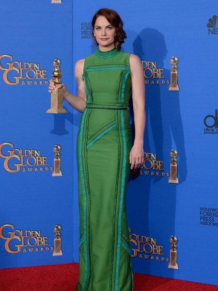 Ruth-Wilson-Prada-at-the-72nd-Annual-Golden-Globe-Awards-