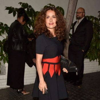 Salma-Hayek-W-Magazine-Celebrates-Golden-Globes-Week-2015-01-662×1020