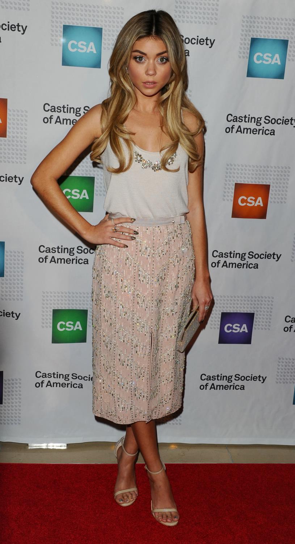 Sarah-Hyland-Casting-Society-American-Jan2208