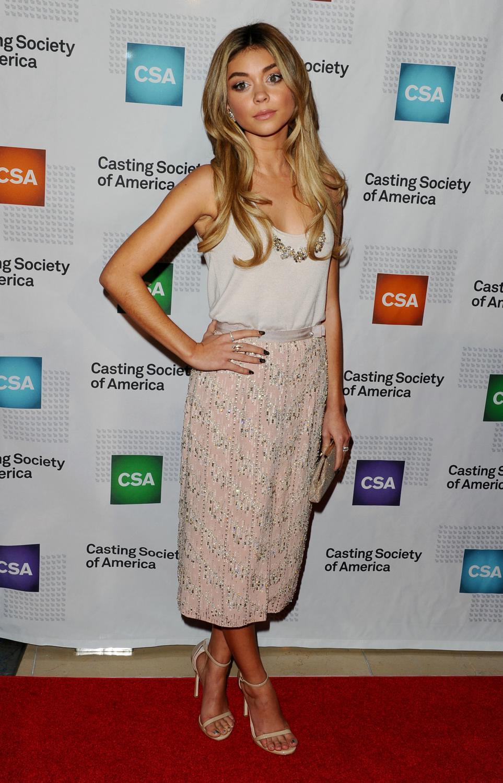 Sarah-Hyland-Casting-Society-American-Jan2209