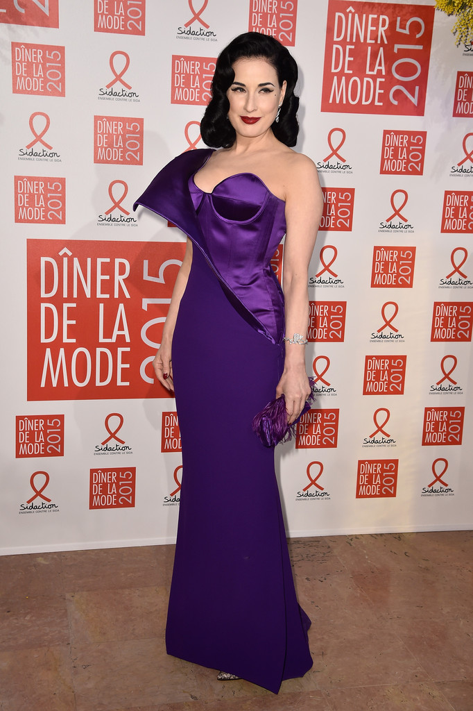 dita-von-teese-alexis-mabille-couture-sidaction-gala-dinner-2015