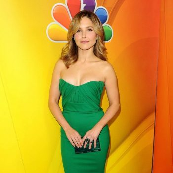 Sophia-Bush-2015-NBCUniversal-Press-Tour-Day-2-35-662×1009