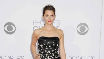 Stana-katic-peoplechoice-jan707