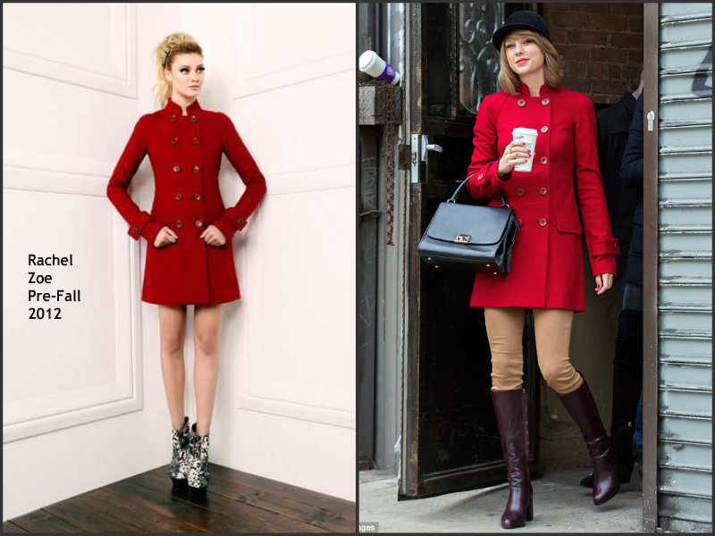 Taylor-Swift- wears-Rachel-Zoe- Shopping-In-Whole-Foods
