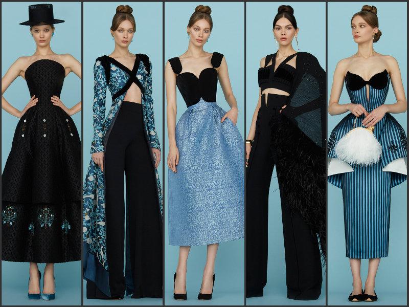 Ulyana-Sergeenko-Spring-2015-Haute-Couture