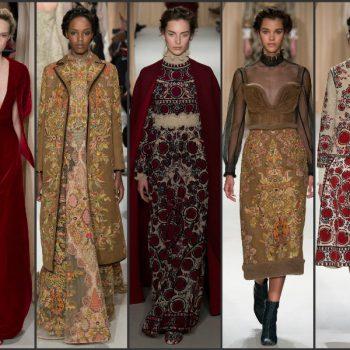 Valentino-Spring-2015-Haute-Coture