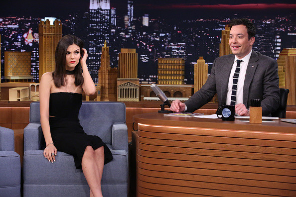 Victoria-Justice--The-Tonight-Show-Starring-Jimmy-Fallon--07
